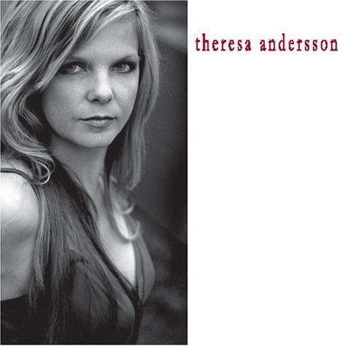 Theresa Andersson [EP]