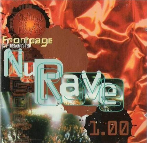 Nu Rave 1