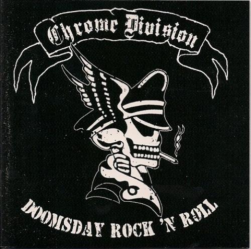 Doomsday Rock 'n Roll