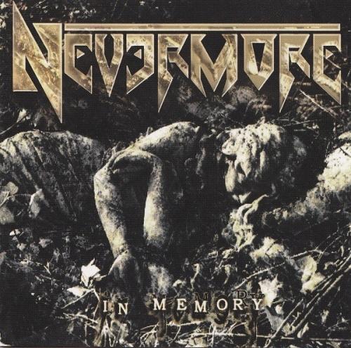 In Memory [Bonus Tracks]