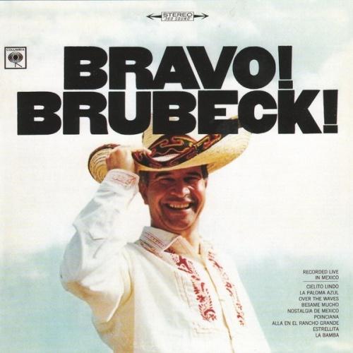 Bravo! Brubeck!