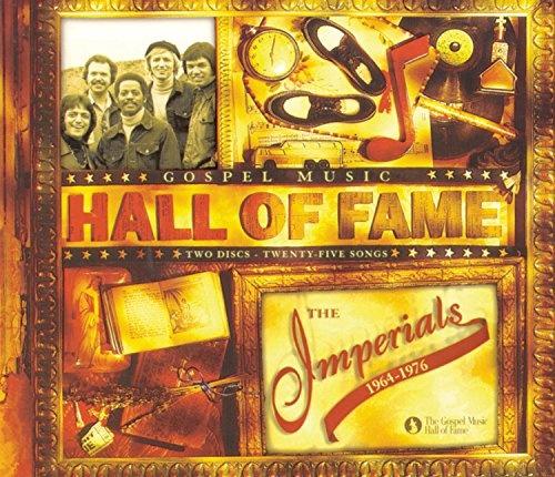 Hall of Fame Series