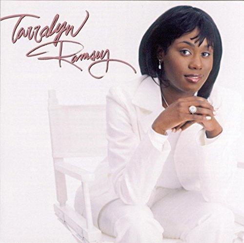 Tarralyn Ramsey [2000]