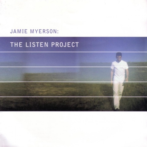 The Listen Project
