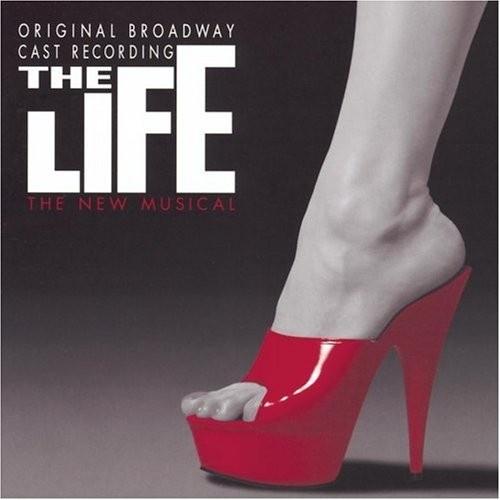 The Life [Original Broadway Cast]