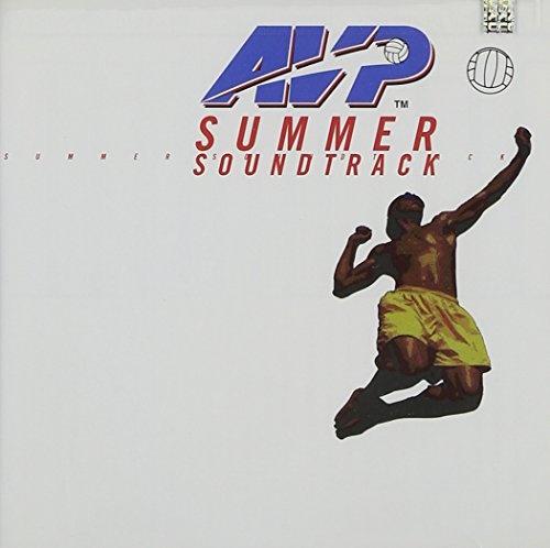 AVP Summer Soundtrack