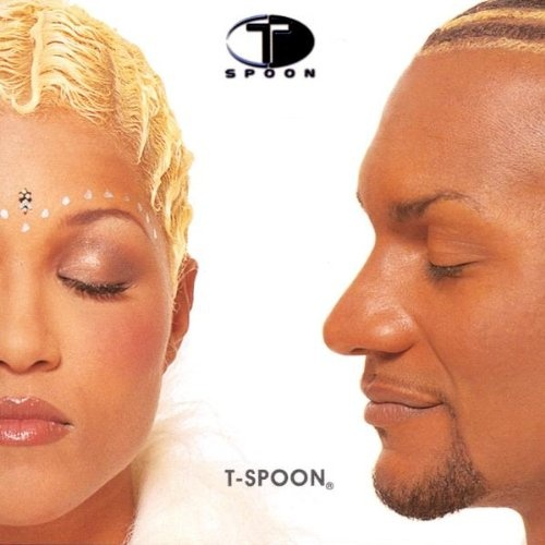 T-Spoon [Sony]