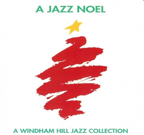 Jazz Noel