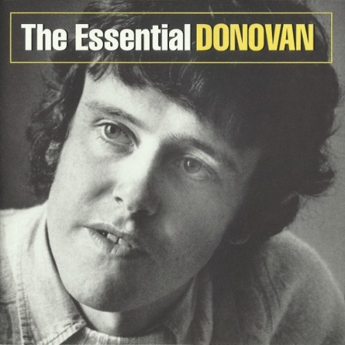 The Essential Donovan [2004]