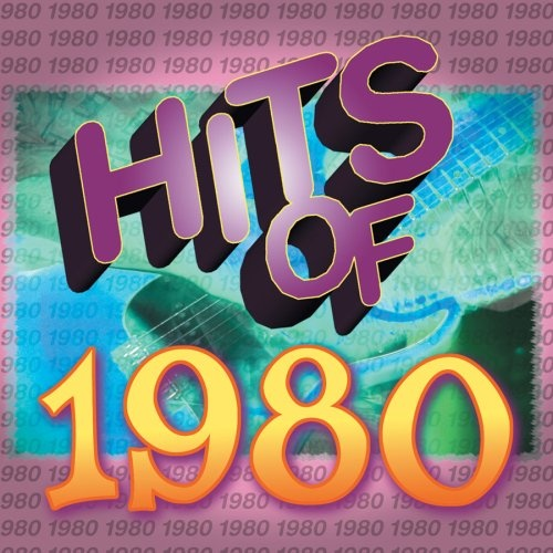 Hits Of 1980 - Various Artists