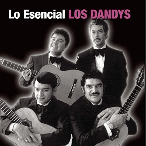 Lo Esencial los Dandy's