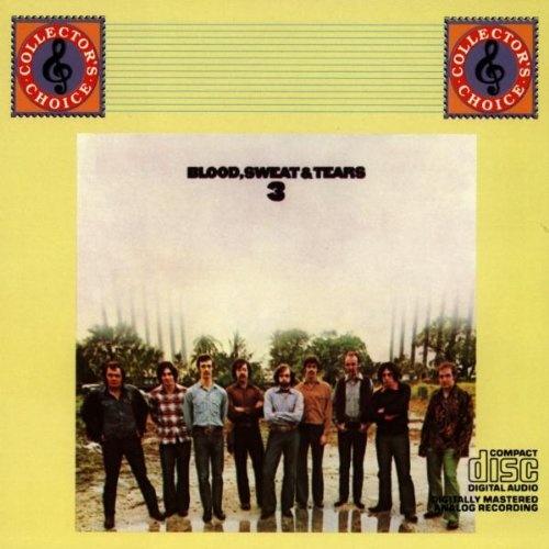Blood Sweat Tears 3 Blood Sweat Tears Songs Reviews Credits Allmusic