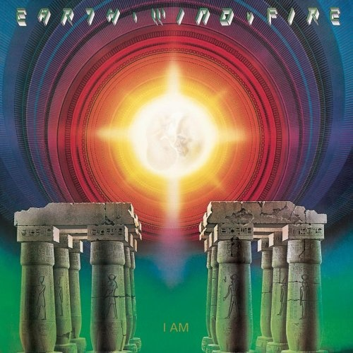 I Am - Earth, Wind & Fire | Songs, Reviews, Credits | AllMusic