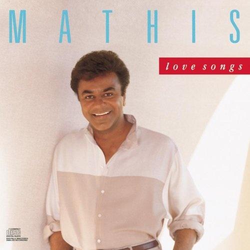 Love Songs [Columbia]