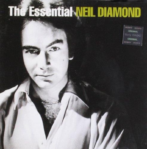 Neil Diamond Christmas Album 2019.The Essential Neil Diamond Sony Neil Diamond Songs