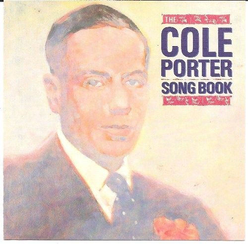 The Cole Porter Songbook [RCA]