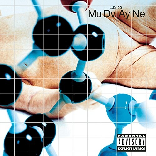 Mudvayne Biography History Allmusic