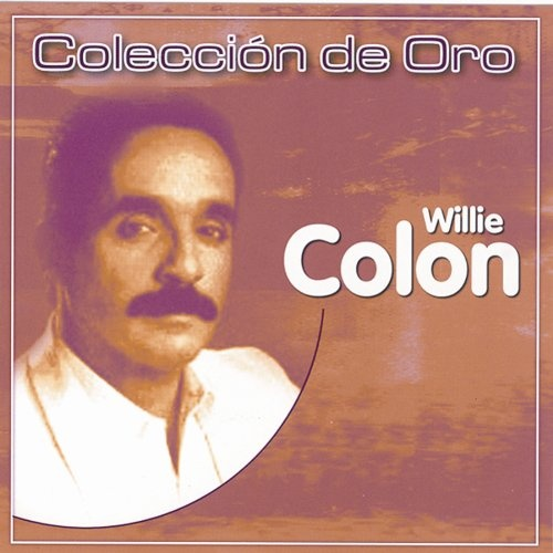 Colección de Oro [2005]
