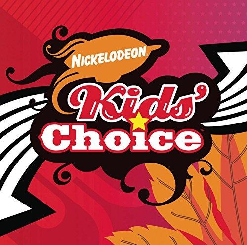 Nickelodeon Kids Choice