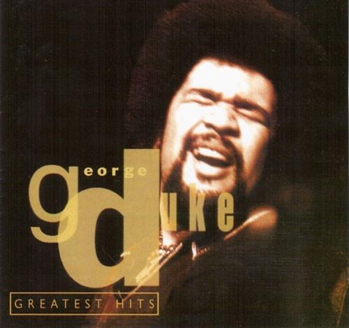 Jazz-Pop Music Albums | AllMusic