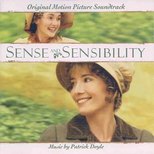 sense and sensibility movie download