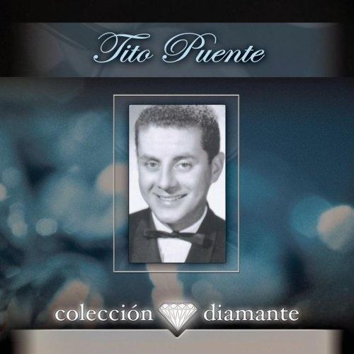 Coleccion Diamante