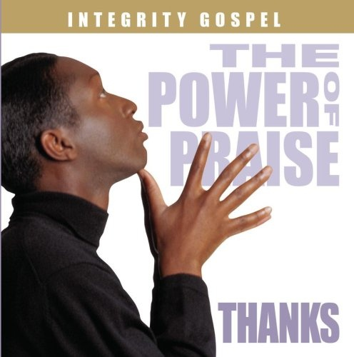 Power of Praise: Thanks