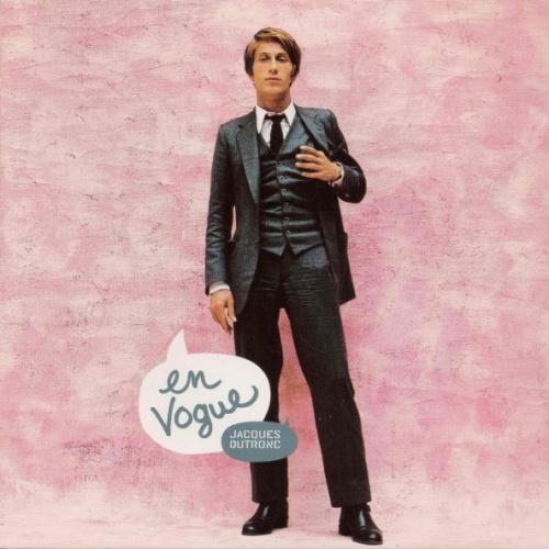 En Vogue: The Best of Jacques Dutronc