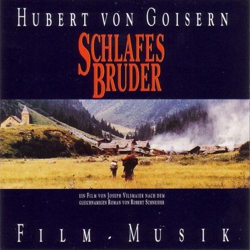 Schlafes Bruder - Film Musik