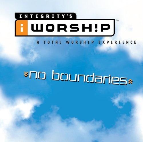 iWorship No Boundaries