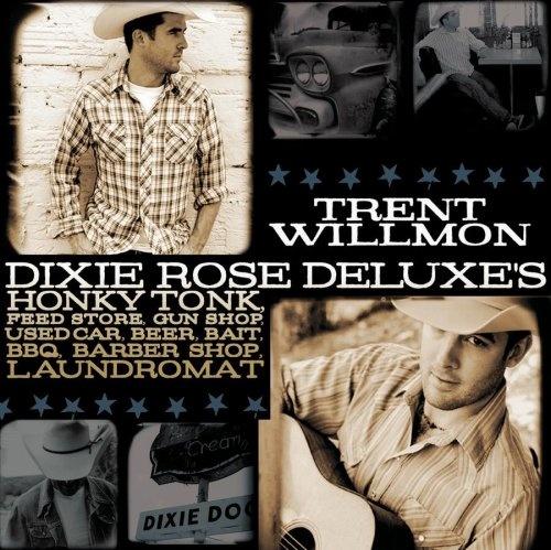 Dixie Rose Deluxe's Honky Tonk, Feed Store, Gun Shop.../Beer Man