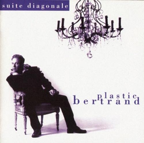 Suite Diagonale