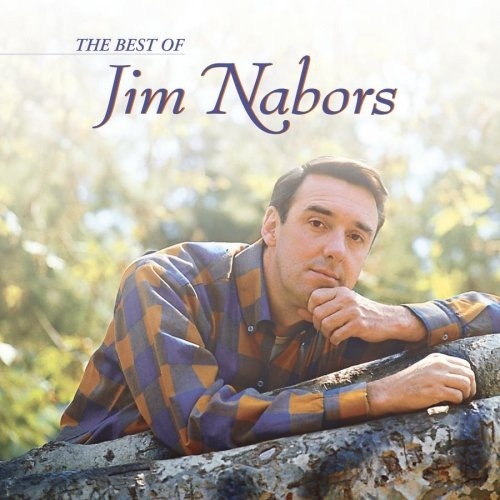 The Best of Jim Nabors [Columbia]