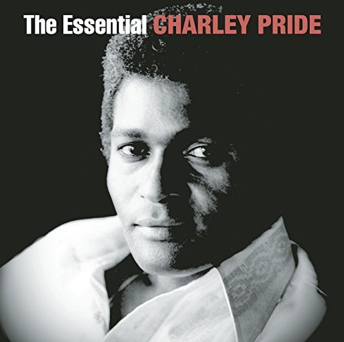 The Essential Charley Pride [RLG Legacy]