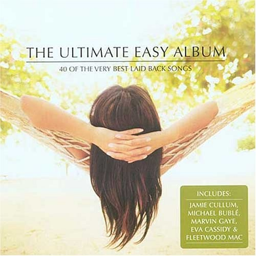 Ultimate Easy Album