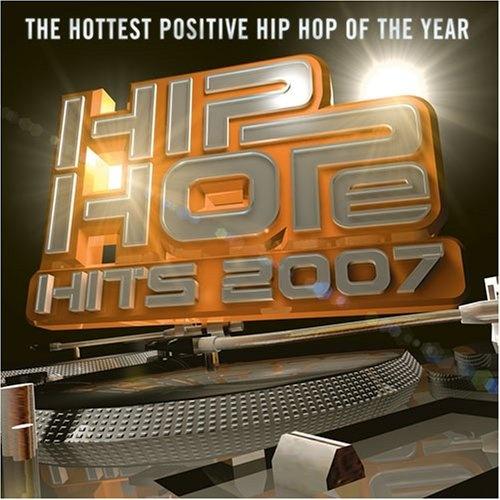 Christian Rap Music Albums | AllMusic