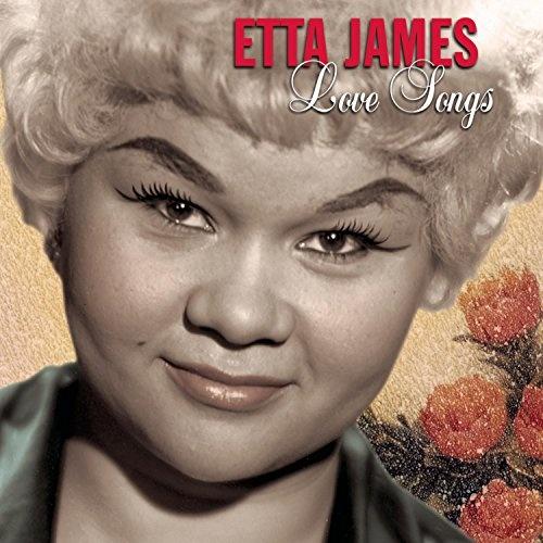 Love Songs [Sony BMG]