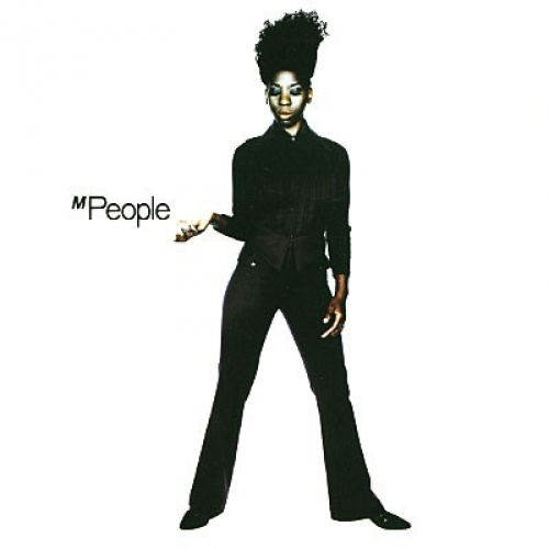 Northern Soul - M People | Songs, Reviews, Credits | AllMusic