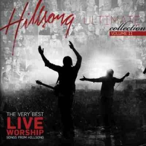 The best hillsong songs