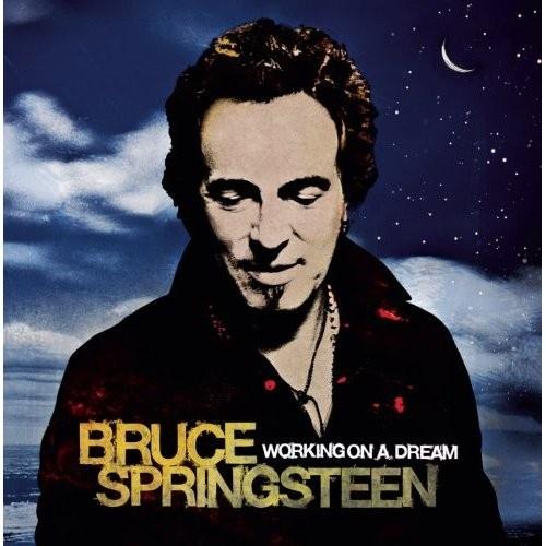 bruce springsteen - Bruce Springsteen Christmas Album