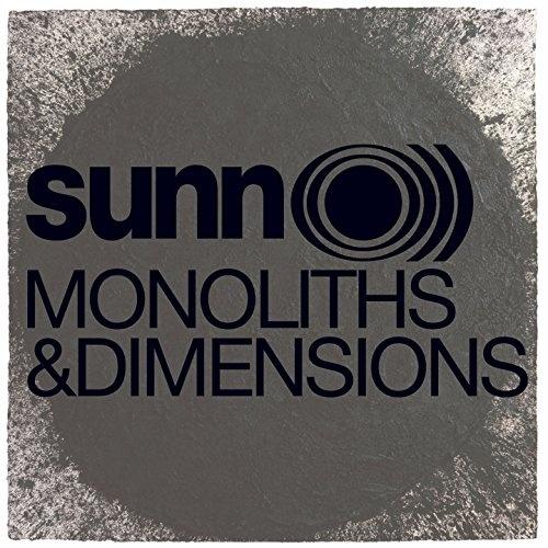 Monoliths & Dimensions