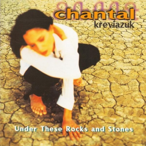 Under These Rocks and Stones