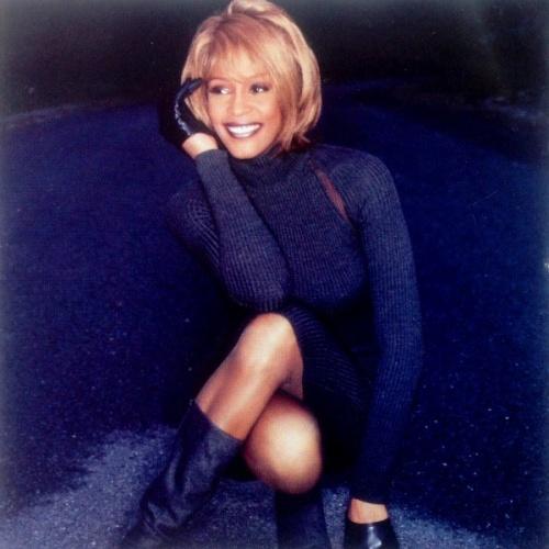 Whitney Houston. Whitney Houston   Biography  Albums  Streaming Links   AllMusic