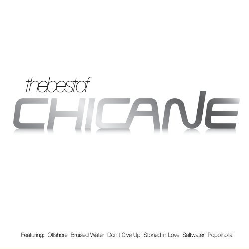 The Best of Chicane