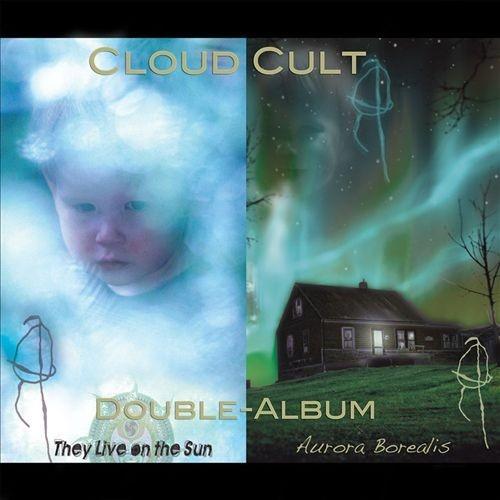 They Live on the Sun/Aurora Borealis