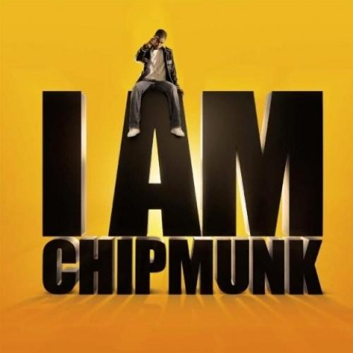 I Am Chipmunk - Chipmunk | Songs, Reviews, Credits | AllMusic
