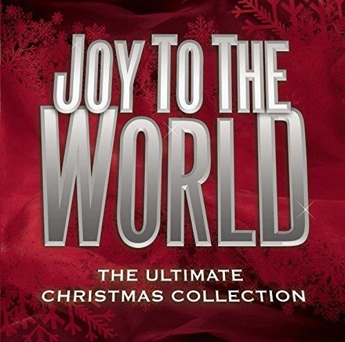 Joy to the World [Integrity]