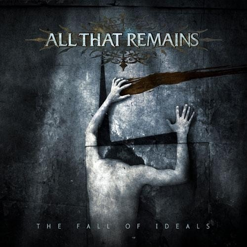 The Fall of Ideals