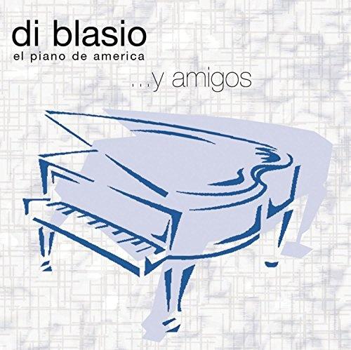 Di Blasio... y Amigos