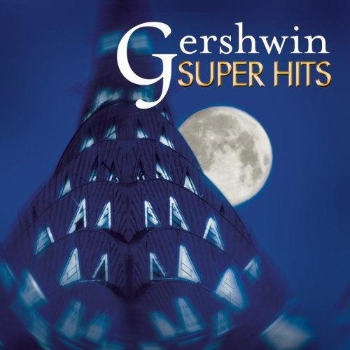 Gershwin Super Hits